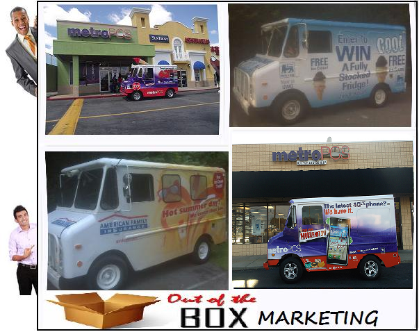 ice-cream-truck-marketing-ideas